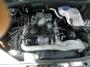 ДВИГАТЕЛЬ 2.5TDI AFB AUDI-VW 1999.Г