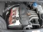 1.ДВИГАТЕЛЬ AUDI-VW 2.0 ALT 2002.Г